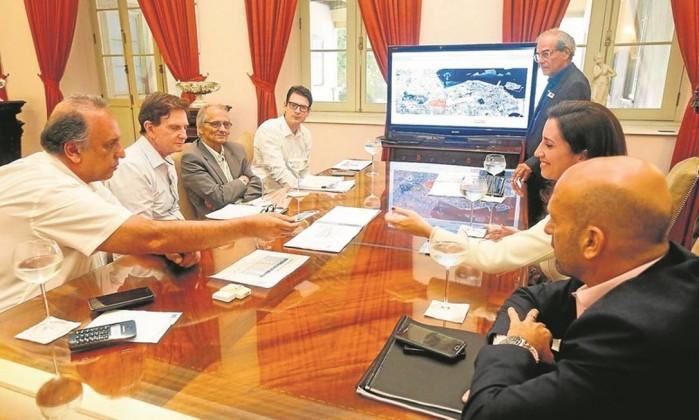 projeto-une-estado-e-prefeitura-para-recuperar-areas-degradadas
