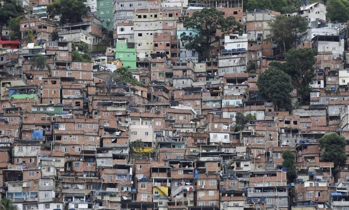 Regularização de domicílios beneficiará quem ganha até dez salários