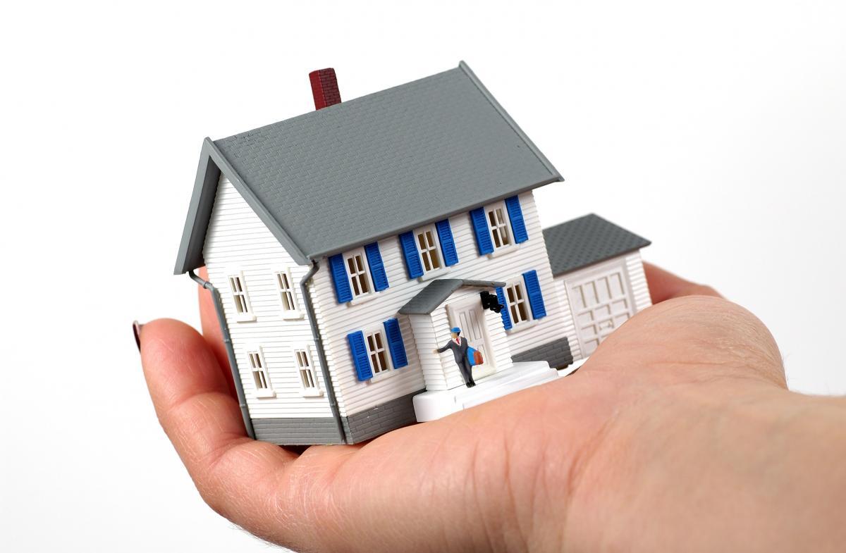Temer quer ampliar 'Minha Casa' para renda de até R$ 9 mil