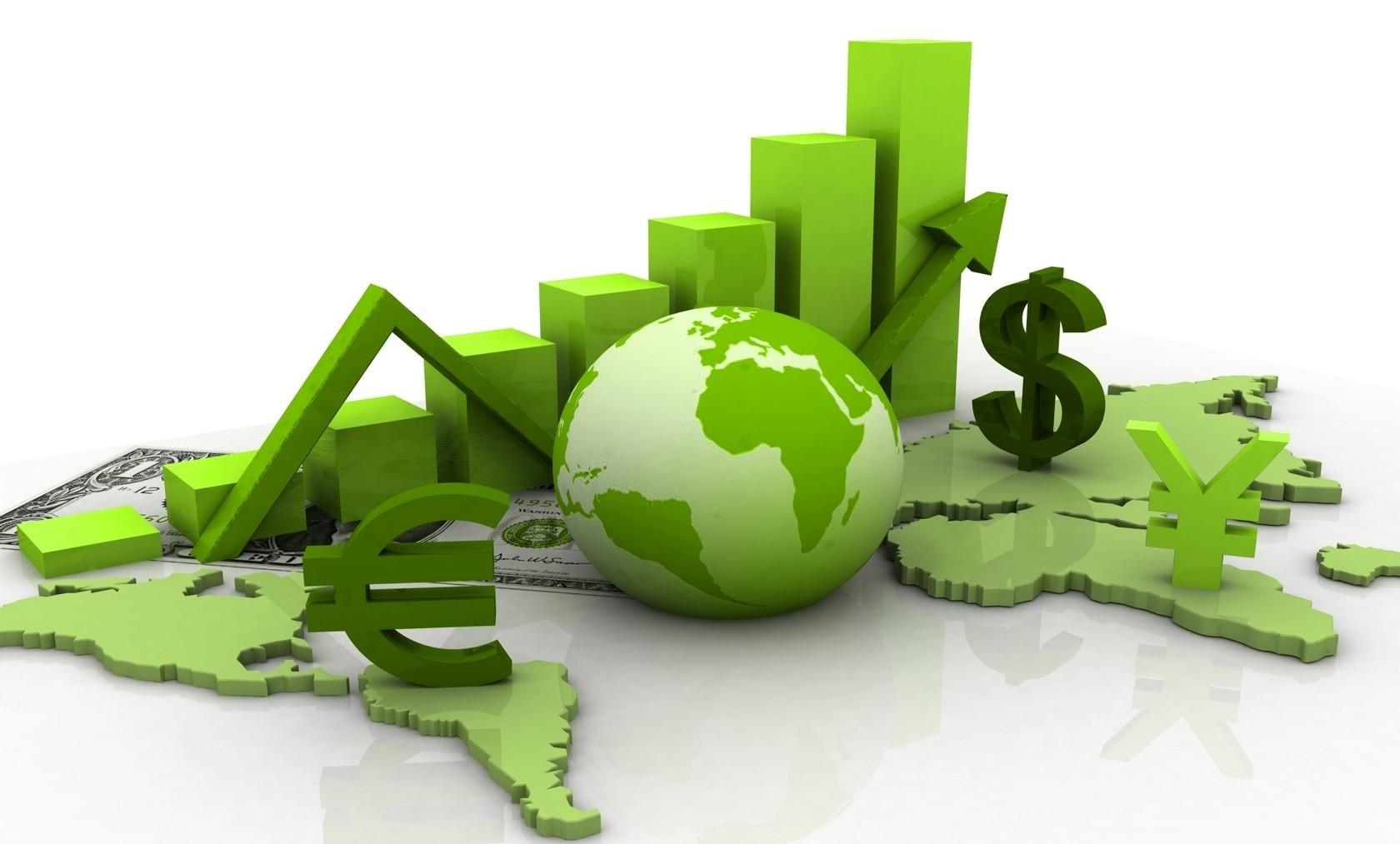 As vantagens da construção verde