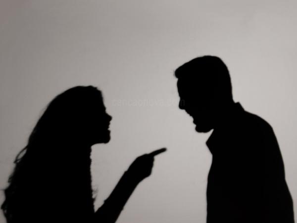 Briga entre moradores pode chegar ao tribunal