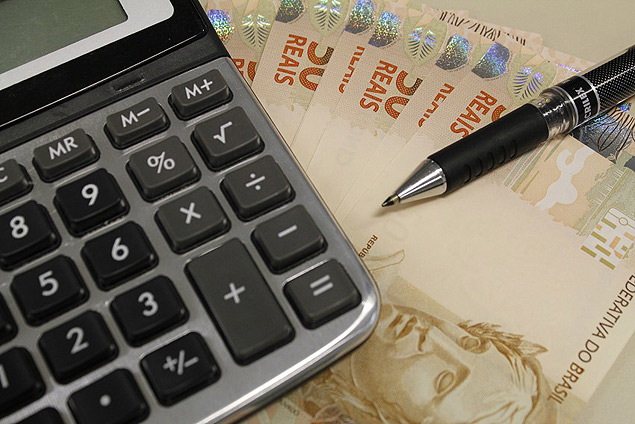 Caixa vai baixar juros de empréstimo imobiliário de menor risco