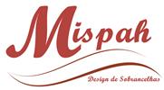 mispah