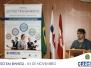 Curso A Responsabilidade Civil do Corretor de Imóveis - Bangu - 23/11/2015